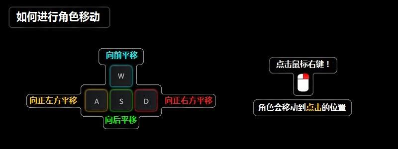 94a6df20dbc473c61ce1b6bb5e1528d1.jpg
