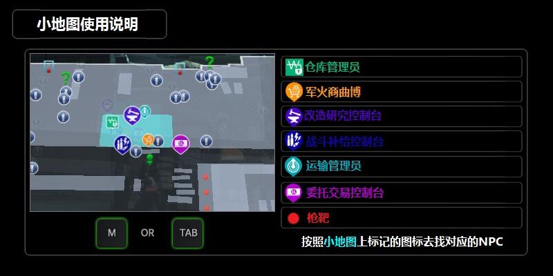5_menu_3.jpg