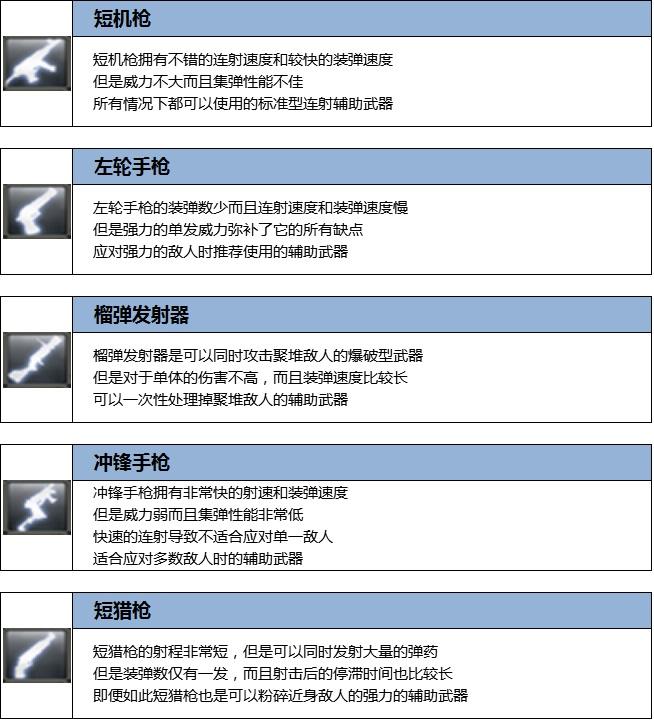 副武器.jpg