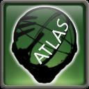 A8-阿特拉驱逐兵团.jpg